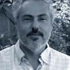 picture George  Tsebelis