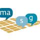 Logo Mannheimer Stadtgespräch masg ohne Text