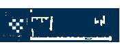 Logo Uni Mannheim