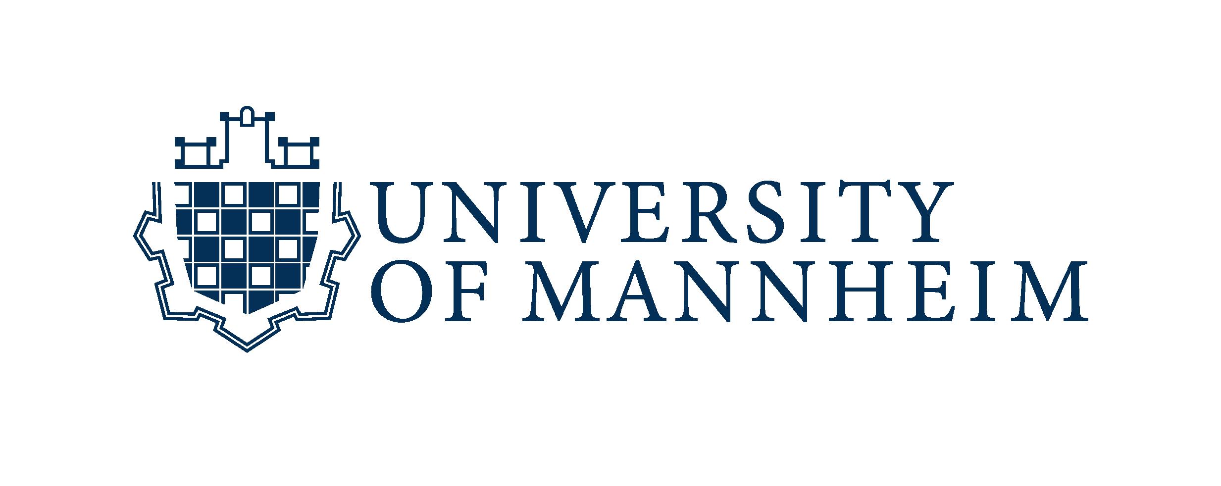 UNI_MA_Logo_EN_RGB