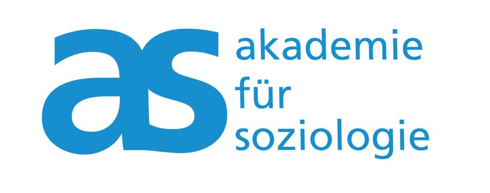 as_Logos_1_halbegröße