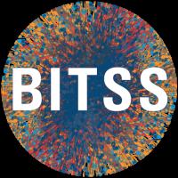 bitss-55a55026v1_site_icon