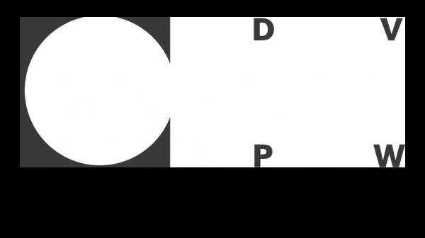 dvpw-methods