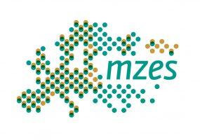 mzes-logo-solo-4c