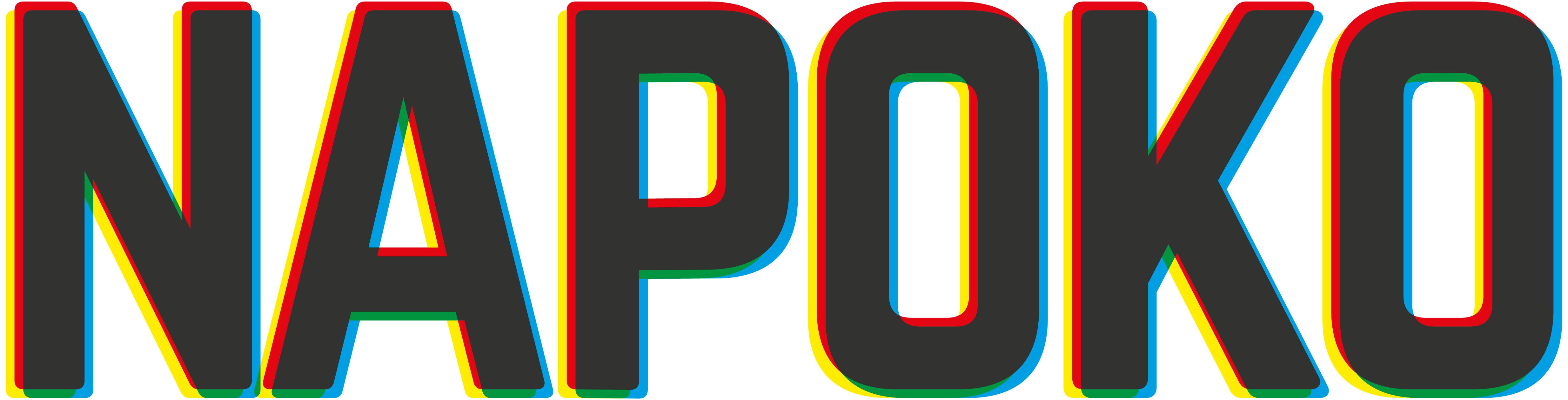 napoko_logo_dark_shifted