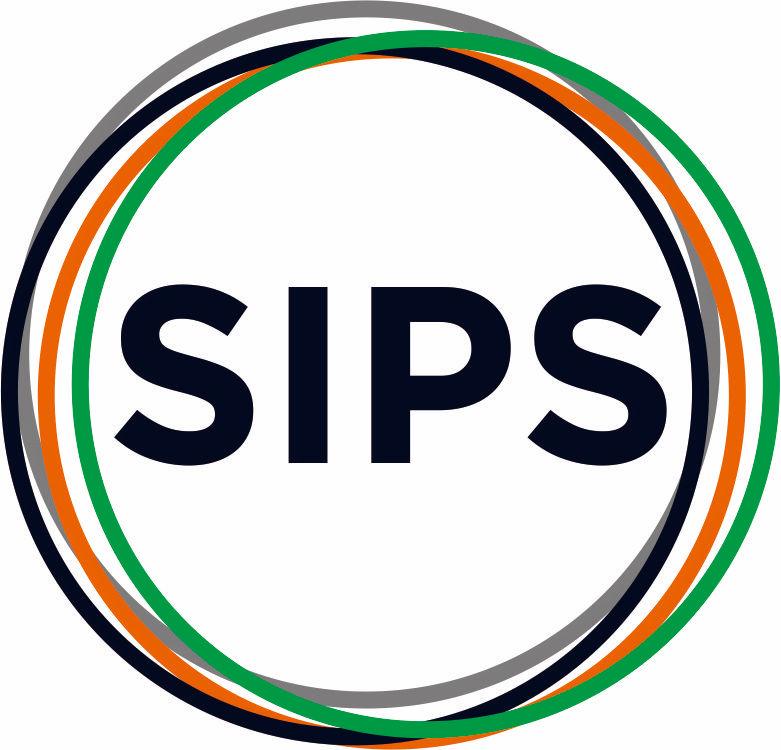 SIPS_round2 1